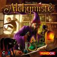 alchymiste_titulka_01-5