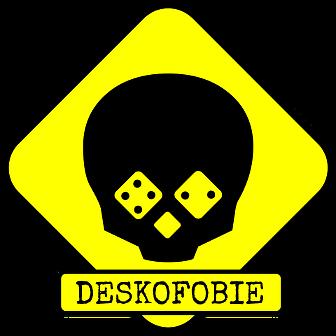 deskofobie.cz