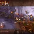 Myth náhled