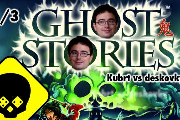 tutilka_bonusyKUBRT_ghost