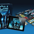 XCOM-THE-BOARD-GAME1