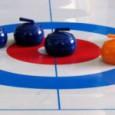 fotkystolnicurlingstolni-curling618-150x150.jpg