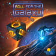 Roll for galaxy