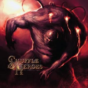 shuffle heroes