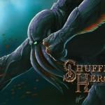 Shuffle heroes 2