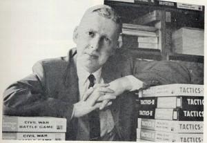 Charles-S.-Roberts