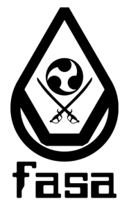 Original_FASA_Logo