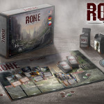 Rone box