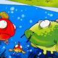 fish-fish-150x150.jpg