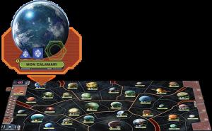 planet-board-callout