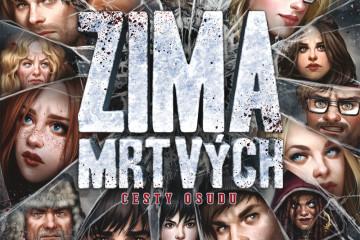 zimamrtvych_titulka_01
