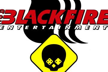 tutilka_blackfire