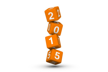 rok 2015