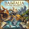 Battalia box