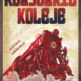 ruske zeleznice