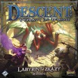 Descent Labyrint