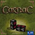 Carnac box