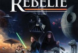 Star-Wars-Rebelie-box