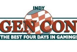 gencon-logo-630x420