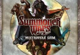 summoner-wars-mistrovska-sada-original