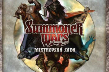 summoner-wars-mistrovska-sada-original