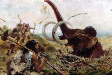 neanderthal_banner_500x500