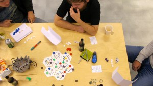 boardgameprototype