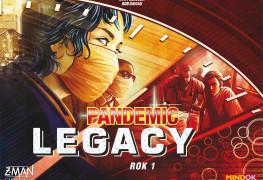 pandemic_legacy_titulka_01a