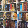 games-collection-gameapalooza-australia-game-value-article (kopie)