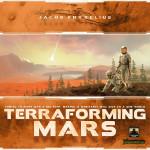 terraforming mars box