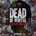 Dead of winter long night box