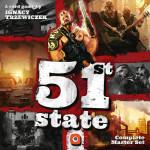 51st State box