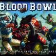 Blood Bowl box