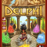 oracle of delphi box