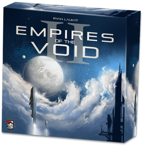 Empires_of_the_void