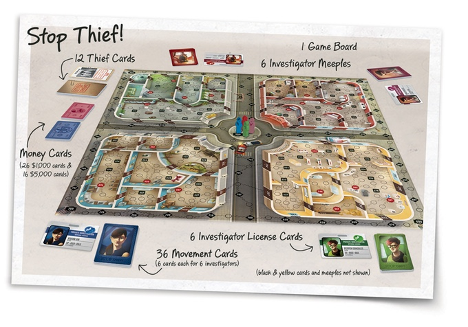 Stop_thief