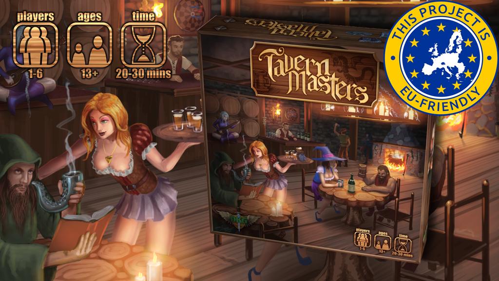 Tavern_masters