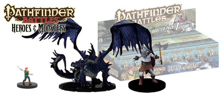 pathfinder-battles-featured