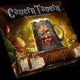 Cavern Tavern box