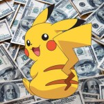pokemon_money