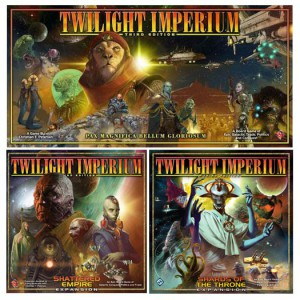 twilight-imperium-bundle-core-plus-shattered-empire-and-shards-of-the-throne-expansion-fantasy-flight-games-26e