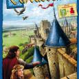 Carcassonne_titulka_01 box