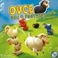 ovce boj o pastviny box