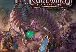 Runewars box