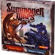 summonerwars_krabice