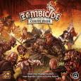 03-Zombicide-box-01