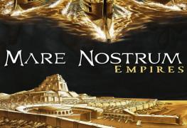 Mare Nostrum box