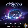 master of orion box