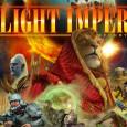 Twilight Imperium box big