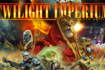 Twilight Imperium box big